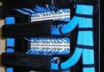 structured cabling2